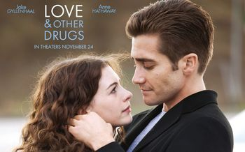 love_and_other_drugs_wallpaper_03.jpg